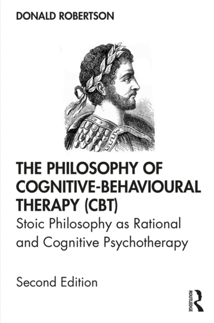 Philosophy of Cognitive-Behavioural Ther