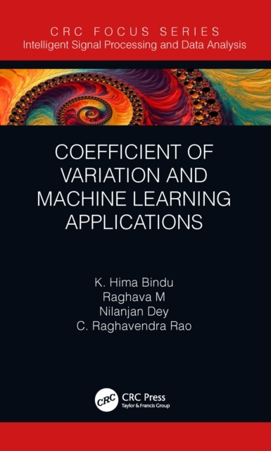 Coefficient of Variation and Machine Lea
