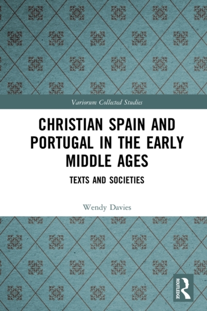 Christian Spain and Portugal in the Earl
