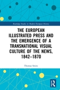 European Illustrated Press and the Emerg