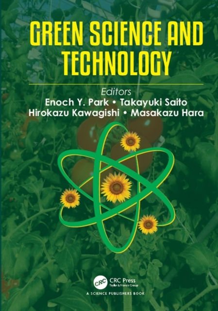 Green Science and Technology