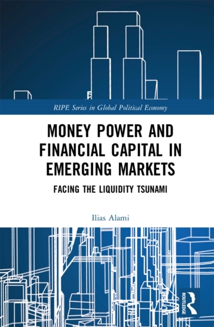 Money Power and Financial Capital in Eme