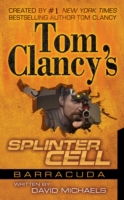 Tom Clancy's Splinter Cell: Operation Ba