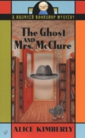 Ghost and Mrs. McClure