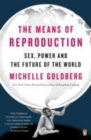 Means of Reproduction
