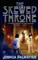 Skewed Throne