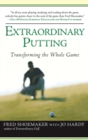 Extraordinary Putting