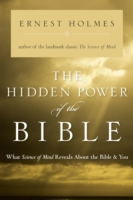 Hidden Power of the Bible