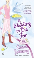 Wedding to Die For