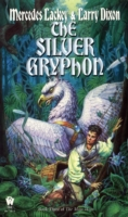 Silver Gryphon