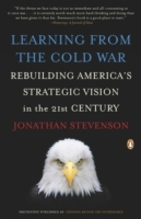 Learning from the Cold War