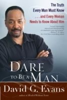 Dare to Be a Man