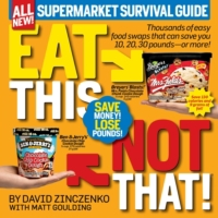 Eat This, Not That! Supermarket Survival