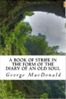 Book Of Strife In the Form Of The Diary