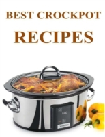 Best Crockpot Recipes