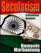 Secularism in India: A Historical Analys