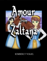 Amour from Zaltana