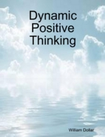 Dynamic Positive Thinking