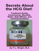 Secrets About the HCG Diet: Treatment Gu