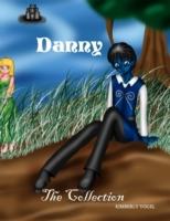 Danny: The Collection