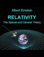 Relativity: The Special and General Theo