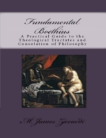 Fundamental Boethius: A Practical Guide