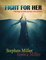 Fight for Her! -