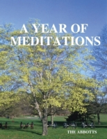 Year of Meditations