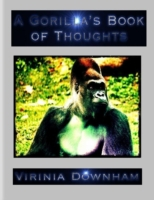Gorilla's Book of Thoughts