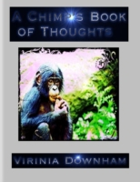 Chimp's Book of Thoughts