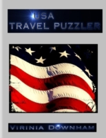 USA Travel Puzzler