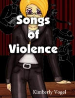 Songs of Violence: A Project Nartana Cas