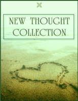 New Thought Collection: Volume 3/5 - Mas