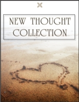 New Thought Collection: Volume 5/5 - Wal