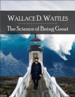 Science of Being Great: The Secret Editi