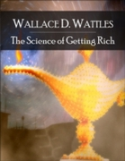 Science of Getting Rich: The Secret Edit