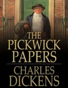 Pickwick Papers