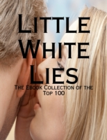 Little White Lies - The Ebook Collection