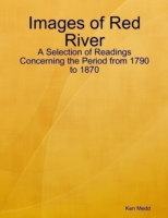 Images of Red River: A Selection of Read