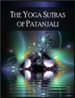 Yoga Sutras of Patanjali: The Book of th