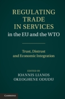 Regulating Trade in Services in the EU a