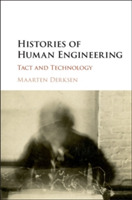 Histories of Human Engineering