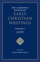 The Cambridge Edition of Early Christian