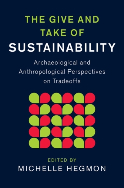 New Directions in Sustainability and Soc