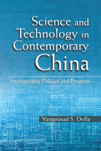 Science and Technology in Contemporary C