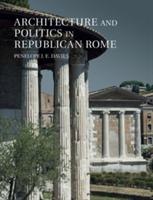 Architecture and Politics in Republican