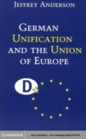 German Unification and the Union of Euro