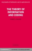 Theory of Information and Coding