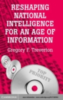 Reshaping National Intelligence for an A