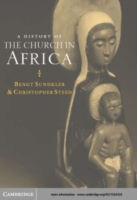 History of the Church in Africa